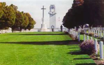 gallipoli anzac day essay What was the anzac legend was about history essay print than the current day and new zealand troops were fighting at anzac cove in gallipoli.